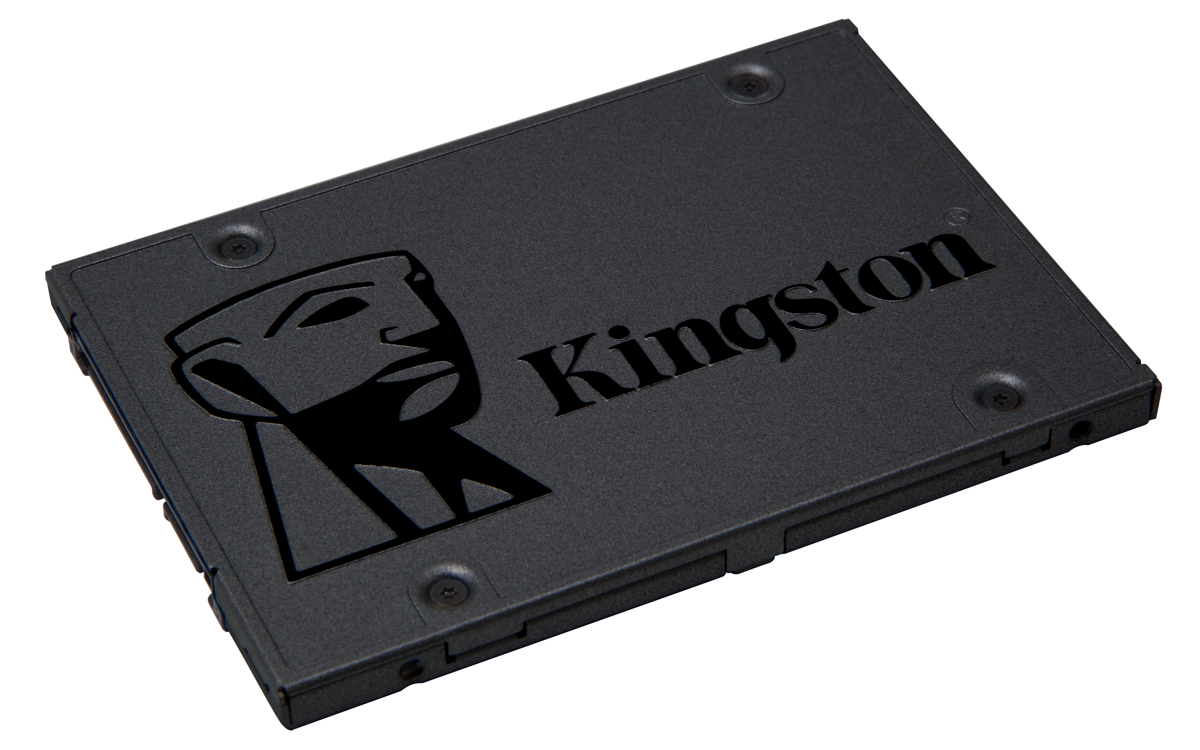 "Kingston Technology A400 SSD 480GB 480GB 2.5"" SATA III"