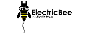 ElectricBee