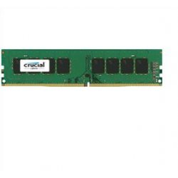 Crucial 8GB PC4-17000 8GB DDR4 2133MHz geheugenmodule
