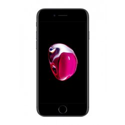 Apple iPhone 7 Single SIM 4G 32GB Zwart