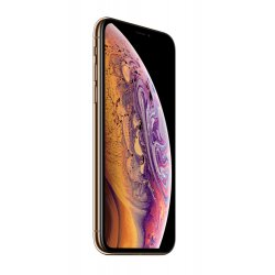 "Apple iPhone XS 14,7 cm (5.8"") 256 GB Dual SIM 4G Goud"